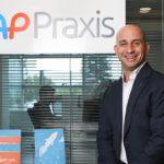 Amit Klatchko and Praxis