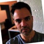 CurrentDesk founder Travis Dahm