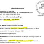 iPayTotal court order