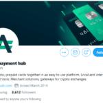 advcash on Twitter