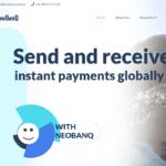 High-risk payment processor NeoBanq