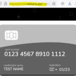 NeoBanQ facilitated StatusMarkets scam