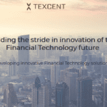 Indian high-risk payment processor Texcent